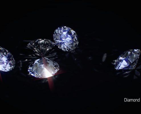 Diamond Rinoplasti