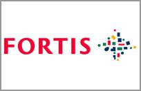 fortis_disbank