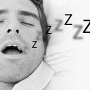 Snoring– Diagnosis and Treatment of Sleep Apnea