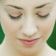 Mid-Face Rejuvenation Operations