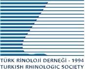 rinoloji-amblem1