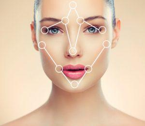 biometrik-yuz-burun-analizi