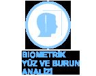 biyometrik-analiz11