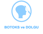 botoks666