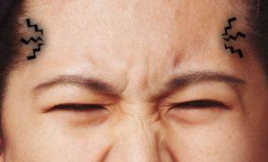 migren-cerrahi--tedavi