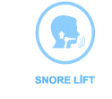 snore-lift22