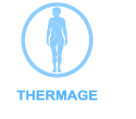 thermage22