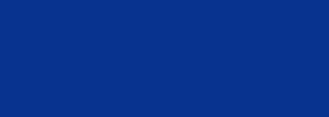 RinoIstanbul - KBB - Estetik Cerrahi
